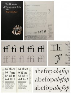 elements-of-typographic-style-robert-bringhurst