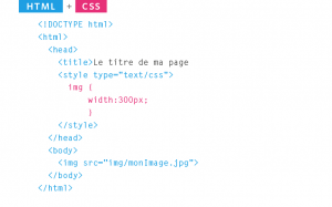 html-css-style