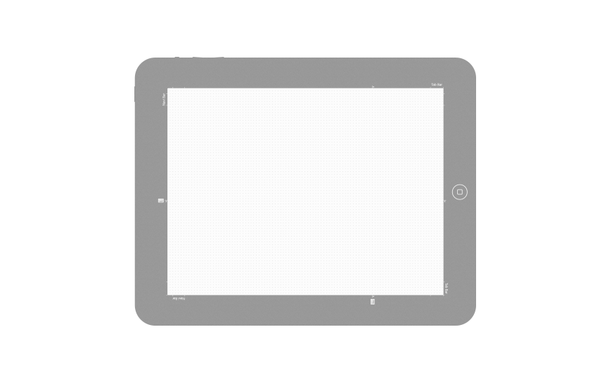 iPad_Sketching_Template
