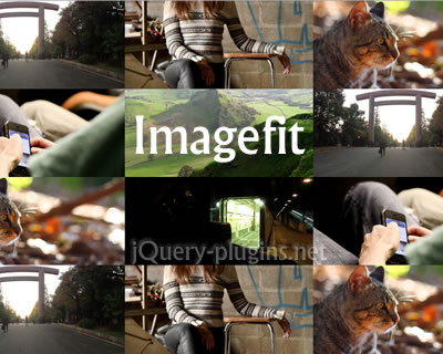 imagefit-jquery-plugin-to-make-images-fit-anywhere