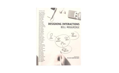 moggride-designing-interactions