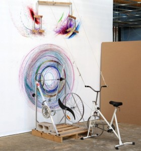 bicycle-drawing-machine-e1291154962183