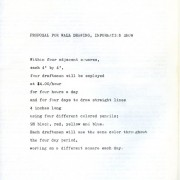 proposal-for-a-wall-drawing-information-show
