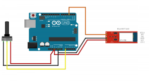 bluesmirf-sending-arduino-processing-receiving_bb