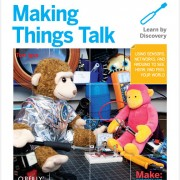 making-things-talk-2nd-ed-large
